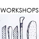 thumbnail workshop